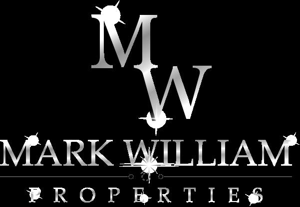 Mark William Properties